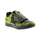 Five Ten Freerider ELC Shoes Men green/black